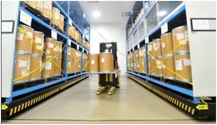 All about Quality Control and Packaging of Chemicals