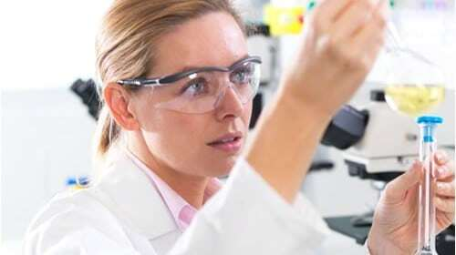 Investing in Pharmaceutical Research for Carbohydrates to Improve Human Health