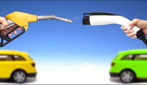 Batteries Versus Supercapacitors: Where Are We Heading?