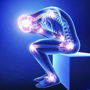 Reduction in Neuropathic Pain